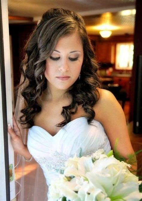 wedding hair small face bridal hairdo ideas for round face cuts hairzstyle com