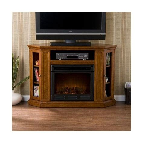 cheap fireplace tv stand 25 best ideas about cheap electric fireplace on