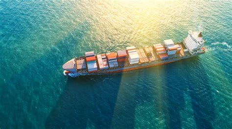 Jasa Pengiriman Barang jasa pengiriman barang ekspedisi dari jakarta ke batam via