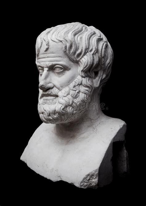 imagenes de esculturas mitologicas escultura de arist 243 teles imagen editorial imagen de museo
