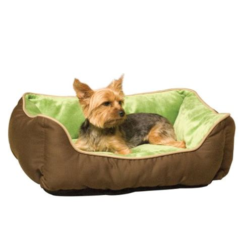 diy dog r for bed diy dog beds cat toys homemade pet gifts and fun products