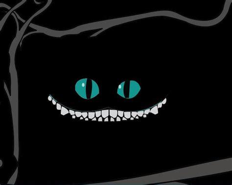 cheshire cat smile cheshire cats smile by shikamaru110 on deviantart