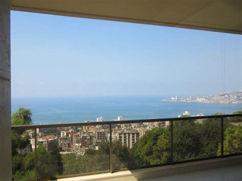 appartments for rent in beirut beirut real estate properties for rent and sale in beirut