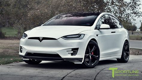Ebay Tesla Tesla Model X With Bentley Interior Wants 180k On Ebay