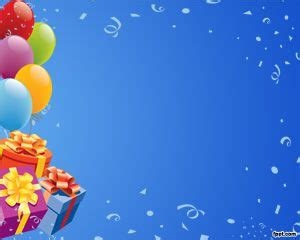 happy powerpoint templates free happy birthday powerpoint template free powerpoint