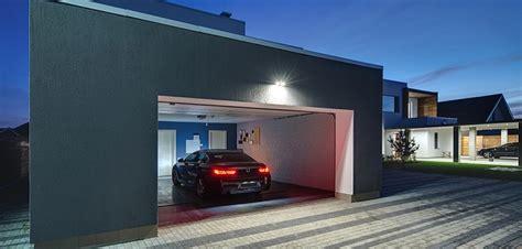 garage oder carport carport oder garage die grundst 252 cksplanung