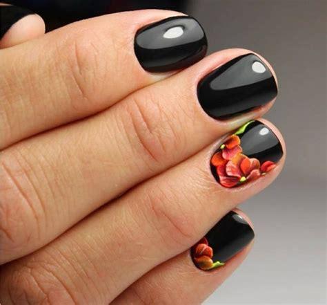 fiori unghie gel oltre 25 fantastiche idee su disegni in gel per unghie su