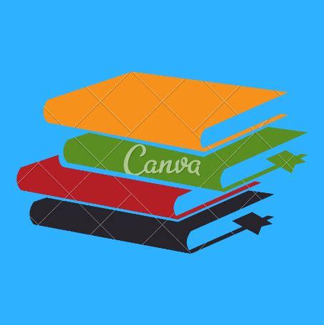 canva watermark cara membuat desain grafis online serta gratis mafalaz