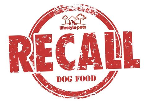 cesar food recall food recall cesar 174 classics lifestyle pets all for paws