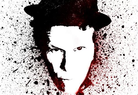 tom waits best songs the 11 best tom waits in the