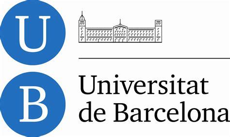 university  barcelona ub   guide barcelona home