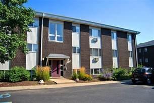 Loft Apartments Arbor Mi Arbor Apartments Arbor Mi Apartments