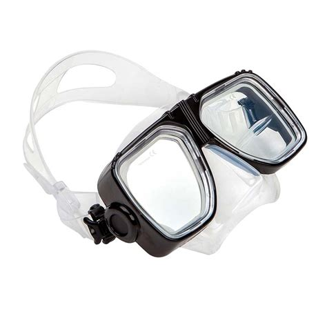 dive masks xs scuba metro mask diving masks scuba equipment dive
