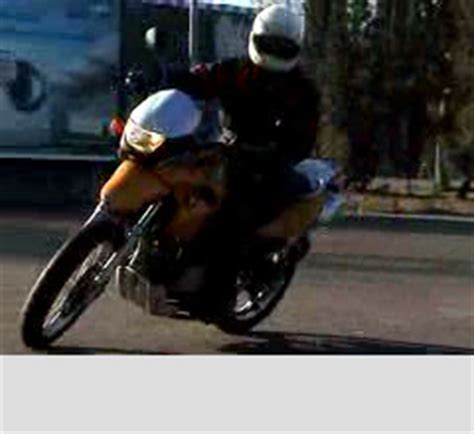Motorrad Grundfahraufgaben Videos grundfahraufgaben video kl a kreise 166 fahrtipps de