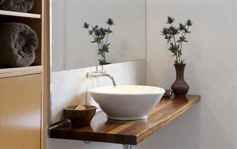 Boho Home Decor dicas para decorar lavabo pequeno i westwing