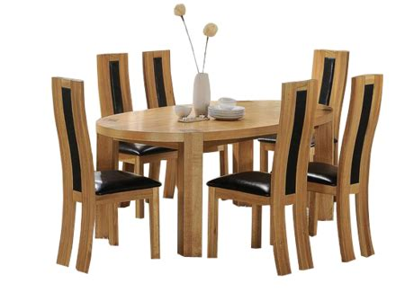 transparent dining chairs singapore png zeus oval dining table 41421 free icons and png