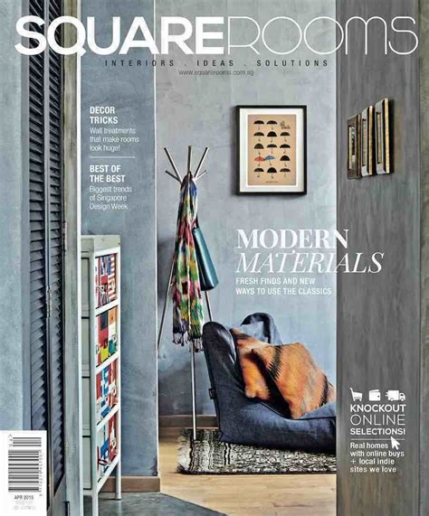 modern interior design magazine top 100 interior design magazines you should read full
