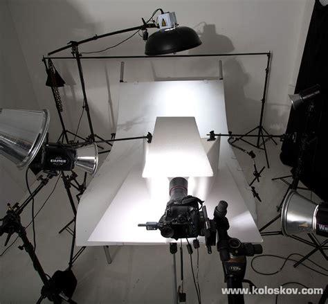 Jewelry Photography How To Lighting Setup Studio Studio