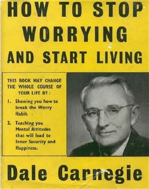 stop and start living how to go from fappy to happy and overcome any vice or addiction books to be interesting be interested by dale carnegie like