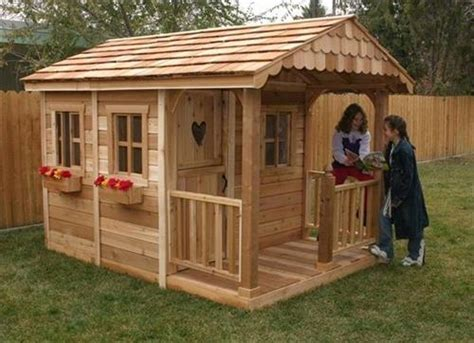 dog houses made out of wood 10 diy wooden pallet house pallets designs