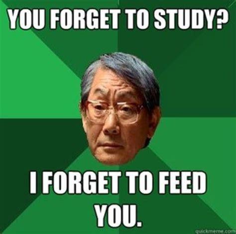 Asian Meme Face - asian dad meme face www imgkid com the image kid has it