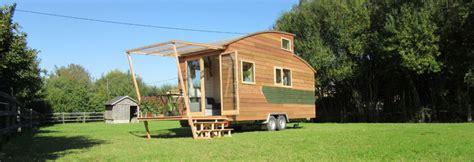 la house la tiny house 1er constructeur fran 231 ais de tiny houses