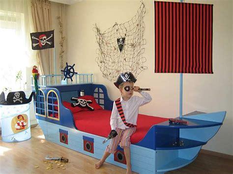 Kinderzimmer Kindgerecht Gestalten by Kinderzimmer Praktisch Und Kindgerecht