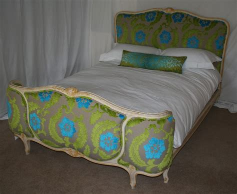 funky bed headboards funky french beds for the home pinterest