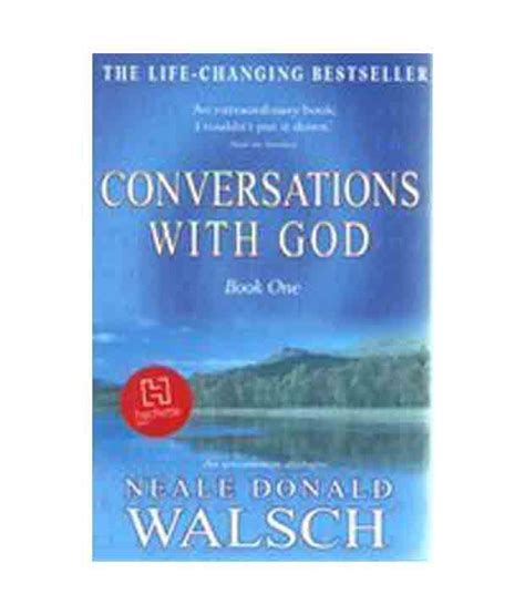 scoring with the wrong wags volume 1 books conversations with god book one