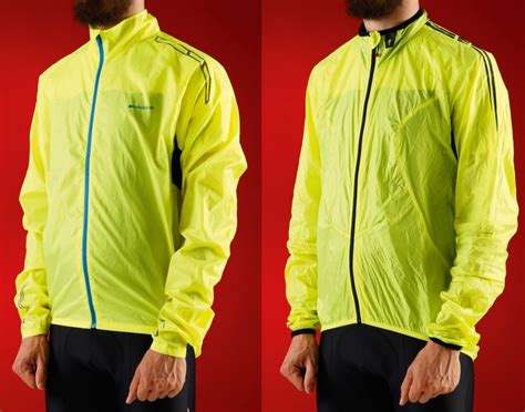 best cycling wind jacket the best cycling windbreaker jackets cycling weekly