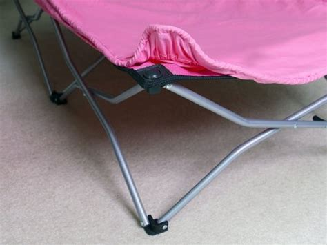 regalo my cot portable toddler bed regalo my cot portable toddler bed pink in the uae see
