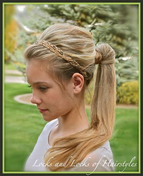 headband celebrity hairstyles celebrity hairstyles braided headband fashionable things