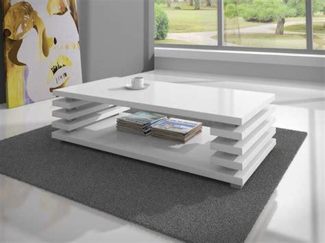 witte salontafels landelijk salontafel landelijk wit affordable landelijke salontafel