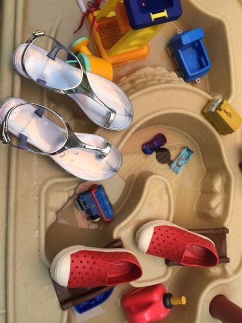 Jelly Shoes Bio momma jelly shoes they re baaaaaaaccckkkk