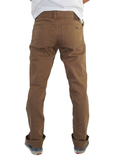 twill pant surf city wrightsville surf