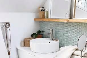 bd badezimmer badezimmer ideen f 252 r die badgestaltung sch 214 ner wohnen