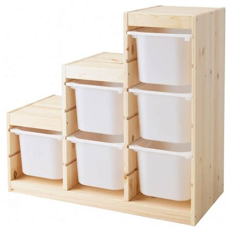storage bookcase with tubs sparkling bookcase unit shower collection intended
