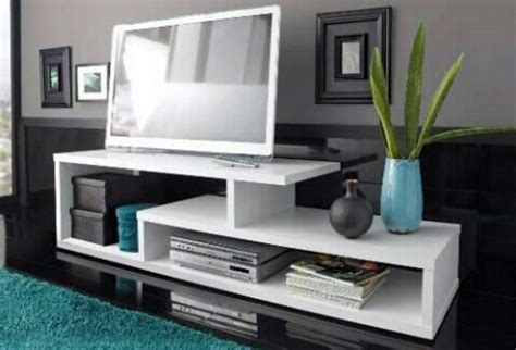 imagenes muebles minimalistas muebles para tv led mercadolibre cddigi com