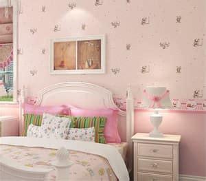 wallpaper dinding kamar pria jual wallpaper dinding custom kamar anak