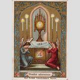 Catholic Cross Wallpaper   673 x 960 jpeg 277kB