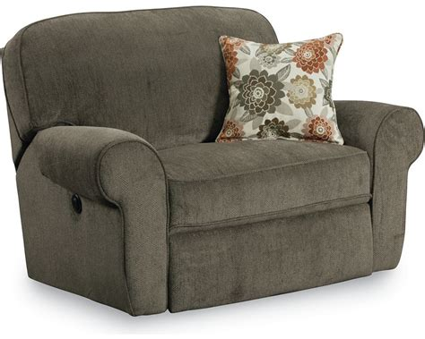 recliners chairs megan snuggler 174 recliner recliners lane furniture