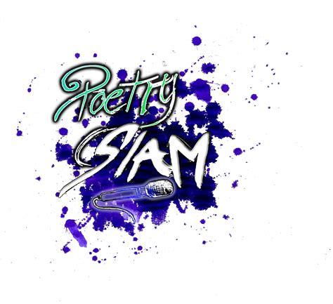 poetry slam lesung die stadtb 252 cherei erkrath bloggt seite 3