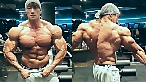 bodybuilding motivation 2017 destroy this bodybuilding motivation perfection doesn 180 t exist 2017