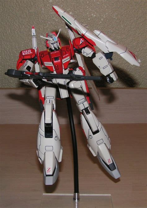 Mg Zeta Plus A1 Test Color the godfather s photo gallery