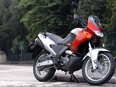 motorsiklet oenerileriniz sayfa
