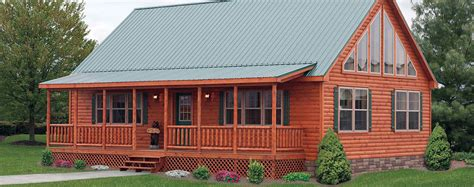 Garden Time Rutland Vt by Financing Your New Shed Or Structure At Garden Time Sheds