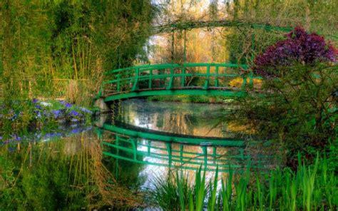 giardini nel mondo i giardini pi 249 belli nel mondo viaggia nel mondo