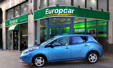 europcar porto airport europcar location de voiture porto airport portugal