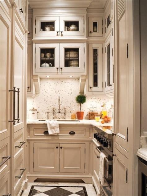 great small kitchen ideas 15 mini cucine creative casa it