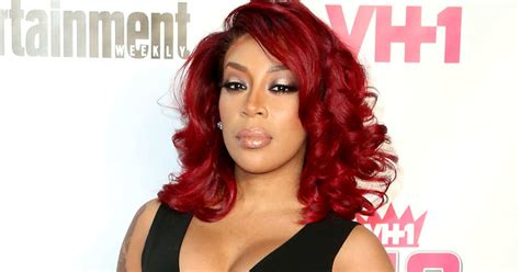 k michelle miss you goodbye new rnb song december 2014 bye betsy k michelle bids farewell to her surgically